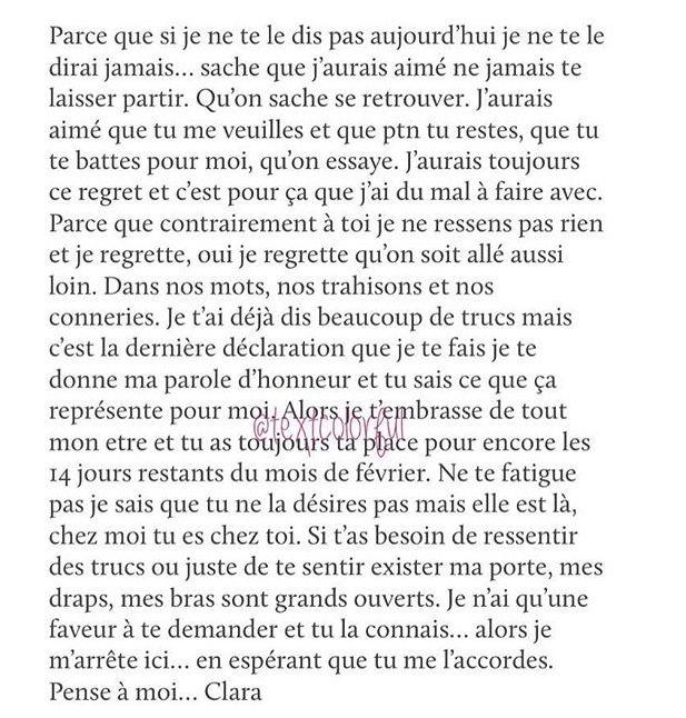 Citation Texte Citation Citations D Amour Et Phrase Citation