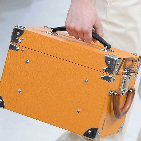 Bu çanta modelleri sonbahara damgasını vuracak