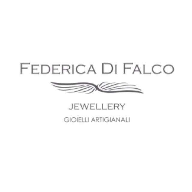 Federica Di Falco Jewellery Handmade Jewel  Made in Italy