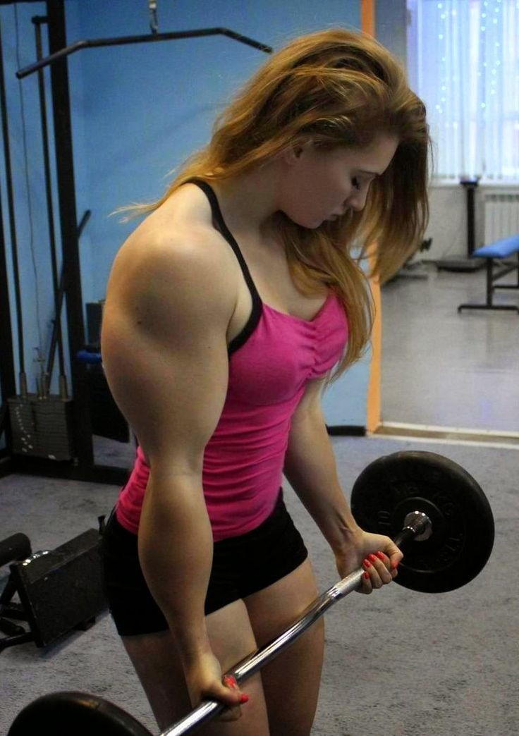 image Euro girl fuck personal trainer in academy