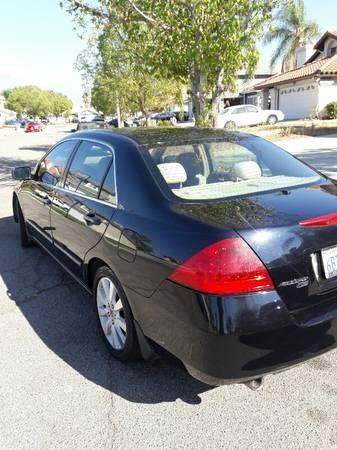 #Craigslist #2007 #Accord #Honda #V6 2007 V6 Honda Accord $7000: < image 1 of 8 > 2007 V6 Honda Accord condition: excellentcylinders: 6…