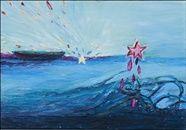 Onnen kantamoinen by Nanna Susi on artnet