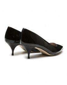 Women's shoes   Benetton