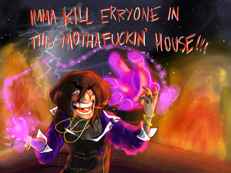 """deedippe: """" SCANLAN CAN YOU MAYBE CHILL alternatively i still cant believe this tiny man set fire to an entire mansion mr shorthalt what are you """""""