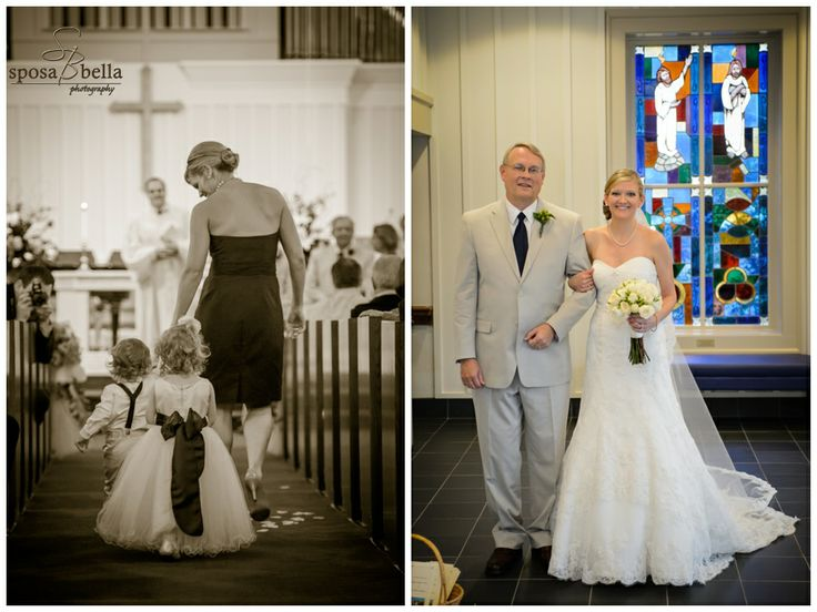 greenville sc wedding photographers photographer weddings at zen ...