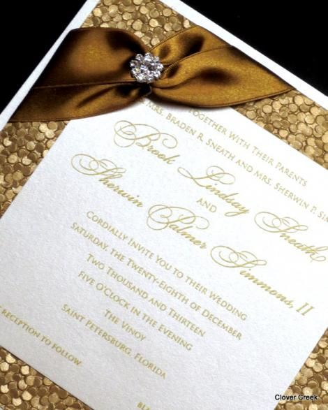 High End Elegant Wedding Invitations Black: 1000+ Images About Wedding Invitations Extrordinare! On