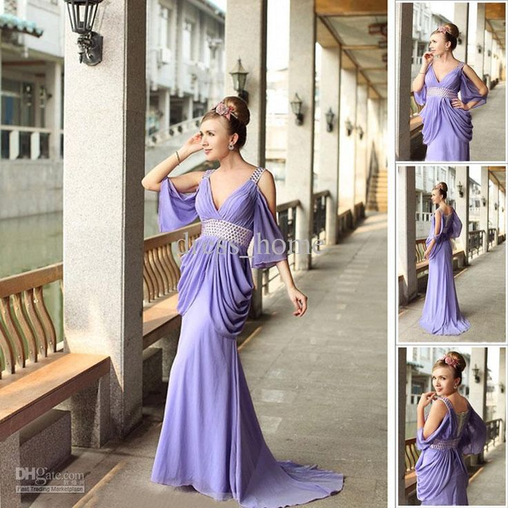 23 besten Prom Dress Ideas Bilder auf Pinterest | Abendkleid ...