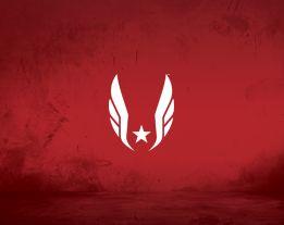 USATF - Online Store