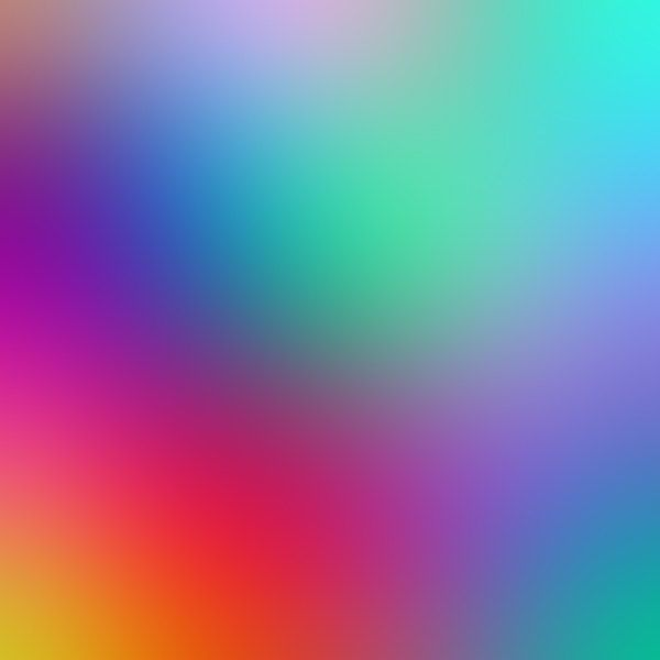 Make Css Background Color Cover Whole Page
