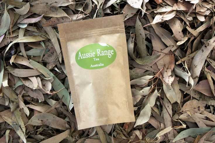 Everybody's raving about this crazy new Teatox. Try it now, You wont regret it.