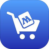 Wishlist for Magic: The Gathering by Ajfek Software