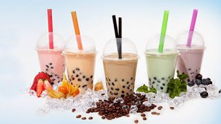 Hub.081311160252 Supplier Bahan Baku Bubuk Minuman Bubble Drink, Milkshake, Ice Blend, Cappucino Cincau, Grass jelly Powder, Jelly Konyaku, Tapicao Pearl, Aloevera, Mesin Cup Sealler