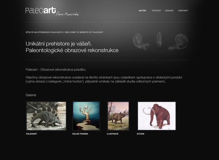 Dinosaur drawings photo