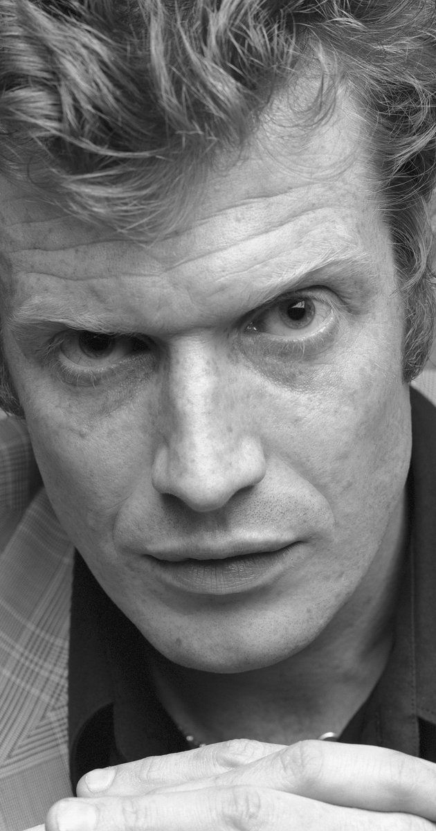 Jason Flemyng, Actor: Lock, Stock and Two Smoking Barrels. Jason Flemyng was born on September 25, 1966 in Putney, London, England as Jason Iain Flemyng. He is an actor, known for Lock, Stock and Two Smoking Barrels (1998), The Curious Case of Benjamin Button (2008) and Snatch. (2000). He has been married to Elly Fairman since June 6, 2008.