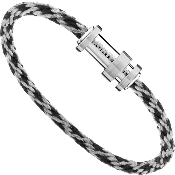 Meisterstück bracelet