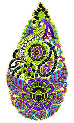 12 Best Digitized Embroidery Images On Pinterest | Machine Embroidery Designs Book Shelves And ...