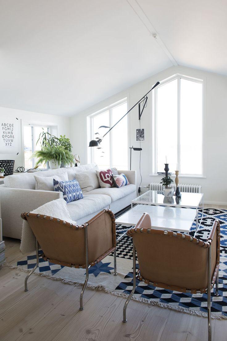 The 25+ best Soffa för balkong ideas on Pinterest | Soffa altan ...