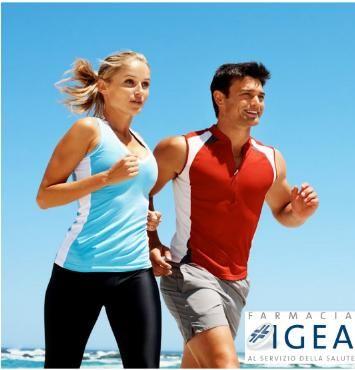 Tutta l'energia per affrontare al meglio ogni attività sportiva racchiusa in una piccola #barretta! Scopri su Farmacia Igea i prodotti più adatti agli sportivi >> http://www.farmaciaigea.com/89-barrette-proteiche-ed-energetiche-per-sportivi