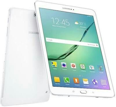 Awesome Samsung Galaxy Tab 2017: Samsung Galaxy Tab S2 8.0 LTE...  My Style Check more at http://mytechnoshop.info/2017/?product=samsung-galaxy-tab-2017-samsung-galaxy-tab-s2-8-0-lte-my-style
