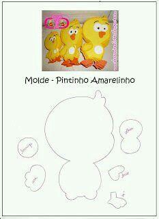 Pollito