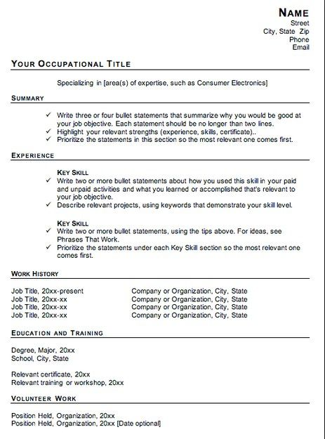 The 25+ best Cantigas trovadorescas ideas on Pinterest - worker resume
