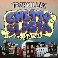 Ghetto Blasta by ✞ЯфPKiLLΔℤ on SoundCloud