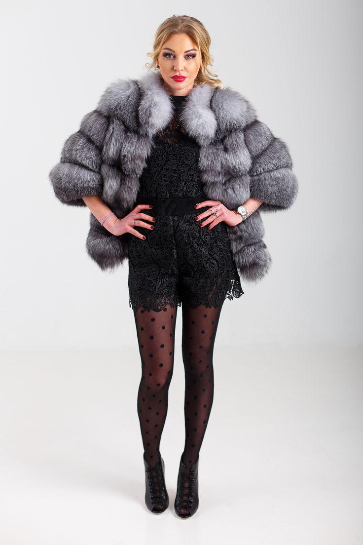 Meine fertigen Bilder von dem Shooting für R&J Boutique Furs. Pelze: R&J Boutique Furs Kleider: Artjam Schuhe: Budapester Schuhe  Was sagt Ihr zu meinen Fotos?  xoxo