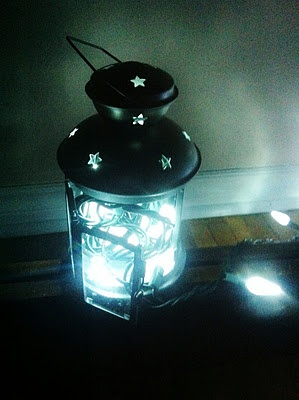 17 best images about larp ideas on pinterest led for Ikea tea light battery