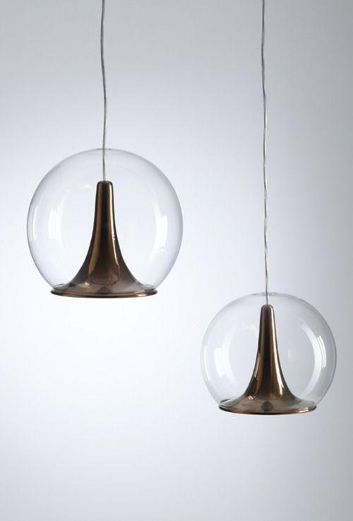 Matteo Zorzenoni - Trumpet Light, 2012