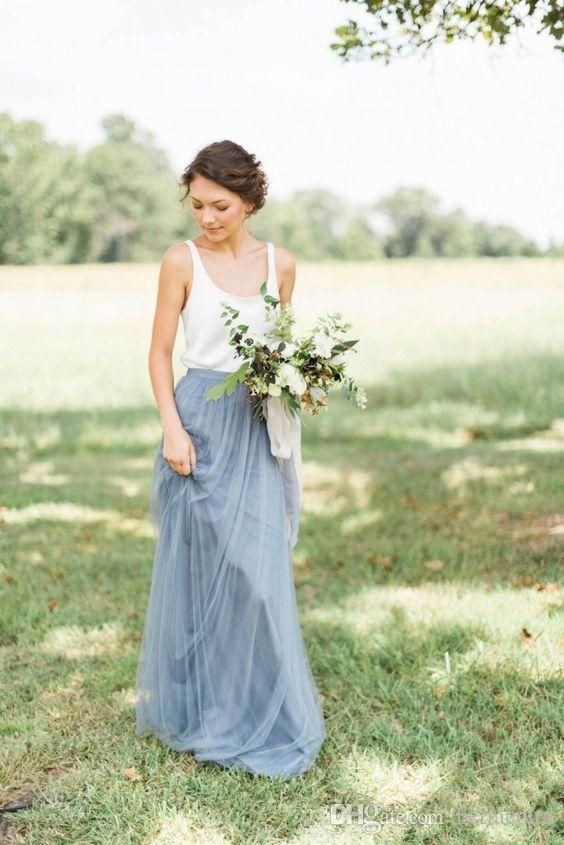 Buy wholesale bridesmaid dress sale,bridesmaid dress with sleeves along with bridesmaid dresses pink on DHgate.com and the particular good one-2016 hot cheap bridesmaid dresses tulle skirt blush prom dresses/bridesmaid maxi skirt evening party gowns is recommended by beriacoltd at a discount.