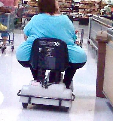 17 Best Images About Wal Mart Fun With Electric Carts On