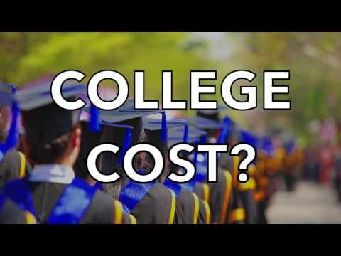 www.savingforcollege.com college-savings-calculator index.php?childs_age=&mode=Go&page=results