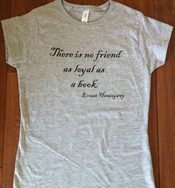 17 best ideas about quote tshirts on pinterest funny for Librarian t shirt sayings