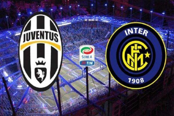 Intermilan kandaskan Juventus 2-1