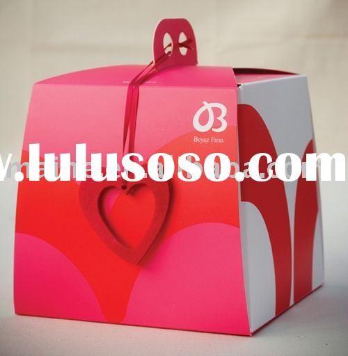 cupcake box wholesale philippines, cupcake box wholesale ...