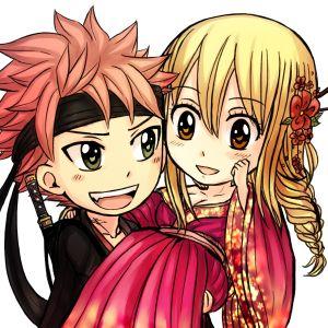 anime-chibi-couple-drawing