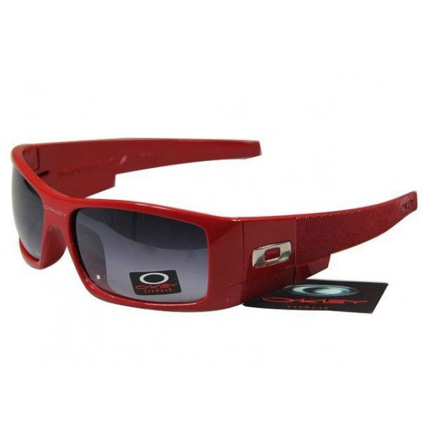 difference between oakley gascan and fuel cell igb5  imitation oakley gascan