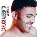 Carlos Alberto: In uscita un nuovo singolo autobiografico che anticipa il nuovo album