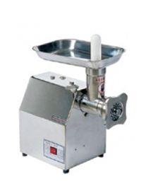 Moledora de Carne TJ12F $199.000+IVA | Todo Máquinas