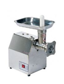 Moledora de Carne TJ12F $199.000+IVA   Todo Máquinas