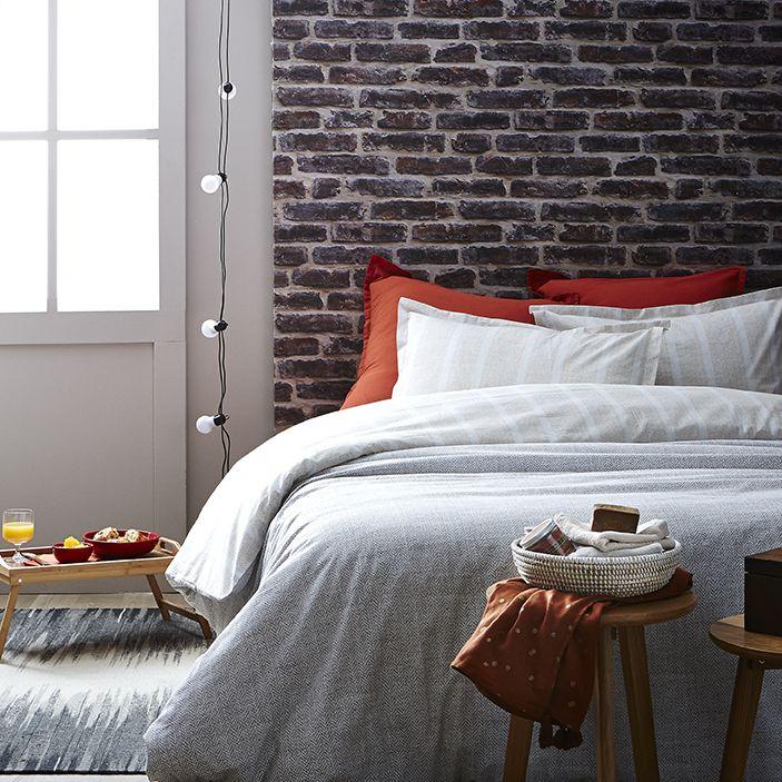 Cuisine Blanche Laquee Sans Poignees Ikea : votre salon votre chambre et votre salle de bain la chambre soft house