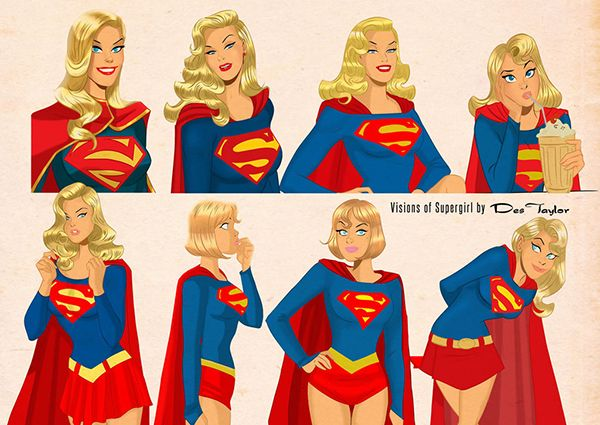 visions_of_supergirl_by_des_taylor_by_despop