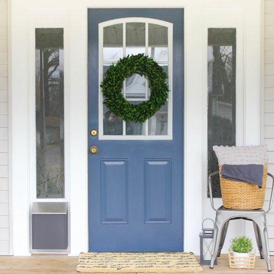 35 Best Windows Doors Images On Pinterest Front Doors Doors And