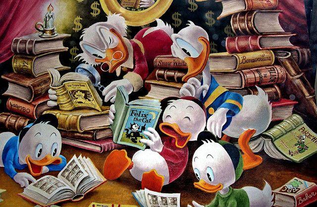 UNIVERSO DISNEY: Enrolados: animação da Disney estreia em janeiro de 2011