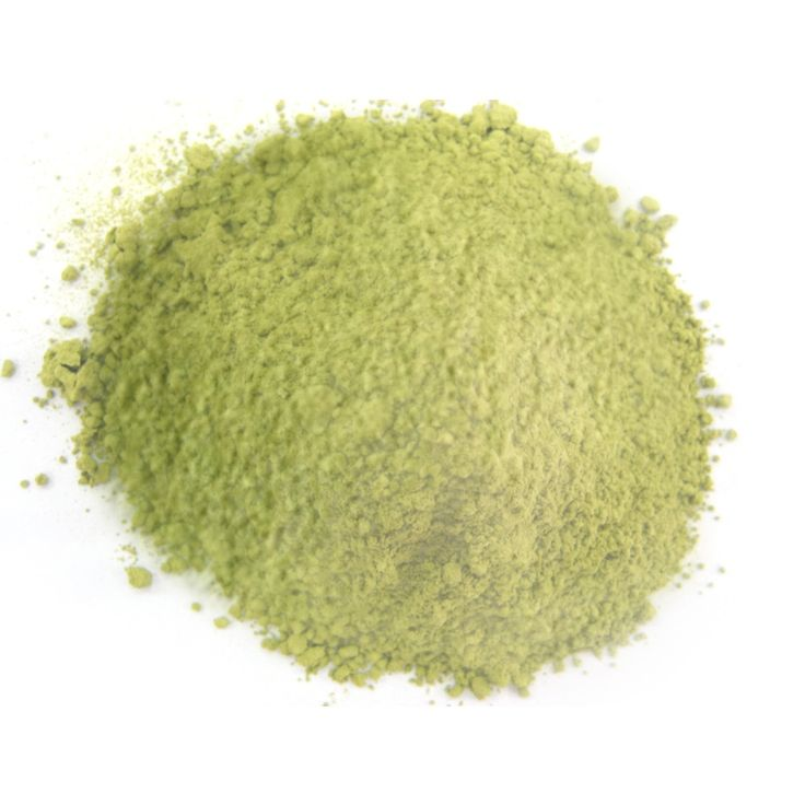 Celery Juice Powder contains naturally occuring nitrites and nitrates. Commonly used for giving sausages and meats a cured appearance and taste without the use of sodium nitrite or nitrate.