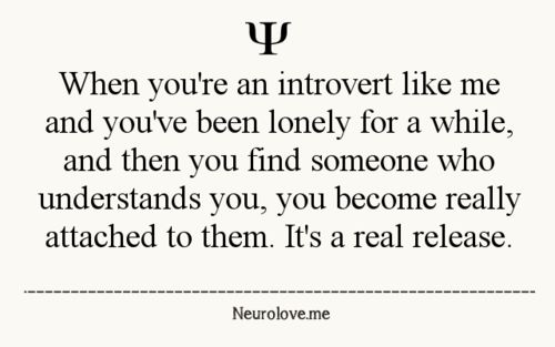92 best images about Introvert quotes on Pinterest ...