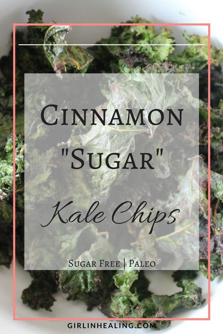 Kale Chips, Gluten Free, Dairy Free, Grain Free, Paleo, Sugar Free, Healthy Snack, Paleo Snack, Gluten Free Snack, Veggies, Kale