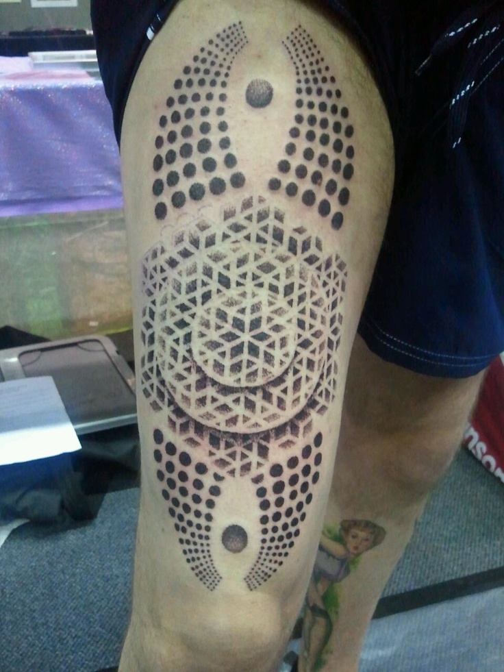 1000 ideas about 3 dot tattoo on pinterest 3 dot tattoo for 2 dot tattoo meaning
