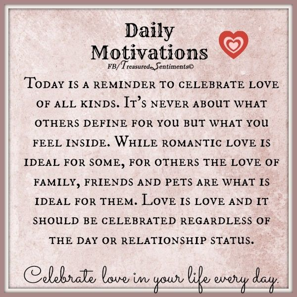 ... valentine quotes holiday quotes 365 quote quote truth valentine s day