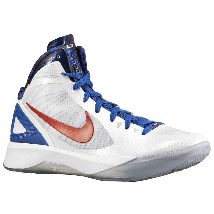 ... Nike Hyperdunk 2011 Basketball Shoes, 125 Shoe Fetish Pinterest Shoe  game, Shoes style and .